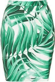 green leaf print - Google zoeken