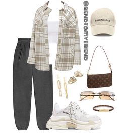 Fashion Style For Teens Tomboy - Fashion Lazy Outfits, Teen Fashion Outfits, Teenager Outfits, Casual Winter Outfits, Dope Outfits, Retro Outfits, Trendy Outfits, Hipster Fashion Winter, Cute Fashion