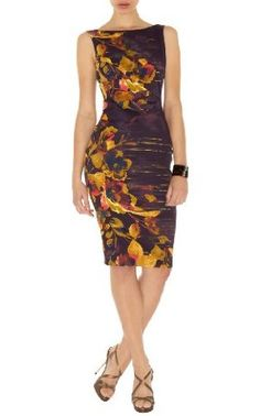 Beautiful Karen Millen dress