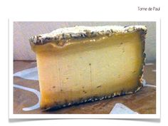 Fromage Cheese, Queso Cheese, Saint Denis Paris, French Cheese, Yogurt, Centre, Dairy, Butter, Food