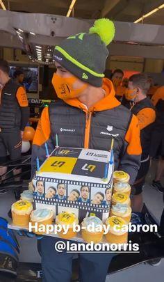 Formula 1 Girls, Formula 1 Car, Mick Schumacher, Mclaren F1, Thing 1, F1 Drivers, Happy B Day, Fast Cars, Pilot
