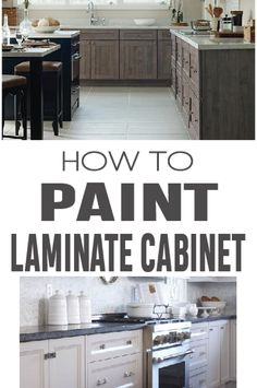 9 best formica cabinets images paint diy cabinets formica cabinets rh pinterest com