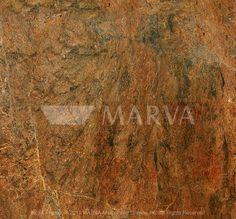 RED MALIBU  Origin : Brazil  Color Group : Red  Stone Type : Granite  Manufacturer : Marva Marble