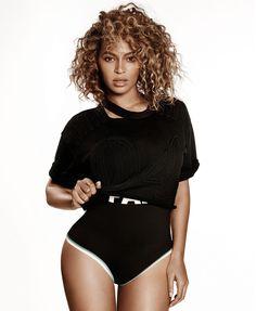 Beyoncé for ELLE May 2016 http://celebrityplasticsurgeryxp.com/category/featured/diet-plan/