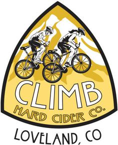 """VDay Package Partner: Climb Hard Cider. Celebrate Valentine's Day in the Sweetheart City; Loveland Colorado! Creative Tours, Packages and Fun Date Ideas! My Big Day Events, NoCo Short Bus Tours, and HeidiTown.com present """"My Big Date!"""" Colorado destination for Valentine's weekend! http://www.valentinesdayinloveland.com/ #Valentine #Loveland #Sweetheart #Date #Dating #Package"""