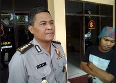 Tingkatkan Kemampuan Penyidik Polda Jatim Akan Menggelar Pelatihan Di Pusdik Gasum Porong Tribratanews Polda Jatim