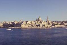 Malta film industry at centre of Valletta's bid as European Capital for Culture