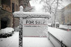 Warm up to winter home selling! Fulton Grace Realty chimes in on tips for selling your home this winter! #Chicago Tribune http://www.chicagotribune.com/classified/realestate/buy/ct-mre-0105-home-selling-winter-20140104,0,1042530.story