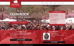 www.glenrockchambero