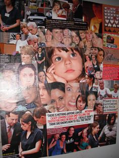 The Casey Anthony Trial collage ~made by Katrina Pursell RIP Caylee Casey Anthony, Nancy Grace, Famous Murders, Psychopath Sociopath, Collage Making, News Anchor, Criminal Minds, True Crime, Trials