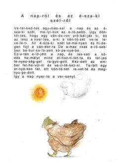 OLVASÁS GYAKORLÓ - webtanitoneni.lapunk.hu Study, Dyslexia, Studio, Studying, Research