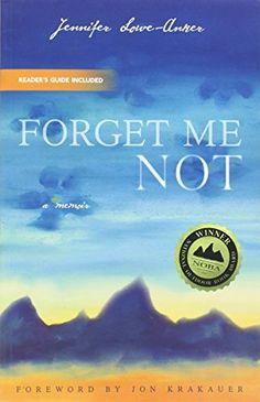 Forget Me Not: A Memoir, http://www.amazon.com/dp/159485274X/ref=cm_sw_r_pi_awdm_xs_u04lybXGNH99G