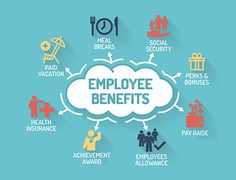 There are few certainties when it comes to today's health insurance industry. More than ever, employers are seeking help when it comes to navigating a rapidly changing regulatory landscape and developing a benefits strategy that will be cost effective, compliant, and aligned with employee needs. To accommodate today's employers, innovative brokers have updated their job …