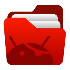 File manager for superusers Premium