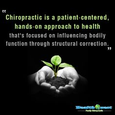 Taking your health, to the #NextLevel www.facebook.com/TRFChiropractor  www.youtube.com/trfchiropractor www.twitter.com/trfchiropractor