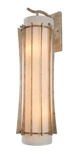 Varaluz Occasion Wall Sconce | 2Modern Furniture & Lighting