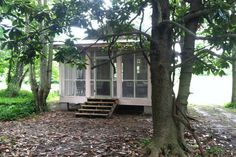 Check out this awesome listing on Airbnb: Mississippi Delta Cottage in Shaw