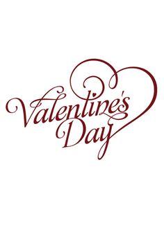Romantic Valentine's <3