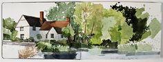 Ian Sidaway Studio