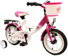 Bikes For Toddlers Girls Children Girls Zoll