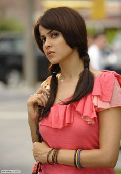 139 Best Genelia Images In 2019 Bollywood Actress Indian Clothes