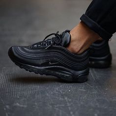 What s your favourite Nike Air Max 97  by  hichem.og  thesolesupplier   Don t forget to watch our story for exclusive information and releases  6a98d1304
