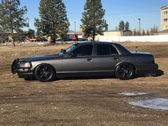 Ford Police, State Police, Police Cars, My Dream Car, Dream Cars, Mercury Marauder, Victoria Police, Grand Marquis, Emergency Vehicles