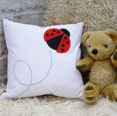 http://www.notonthehighstreet.com/cushionscovered/product/creature-cushion-cover