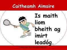Caitheamh aimsire powerpoint Irish Language, Poems, Messages, Friends, Poetry, A Poem, Irish, Boyfriends, Poem