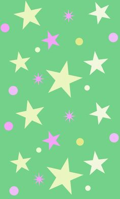 Ideas Wallpaper Unicorn Phone For 2019 Glitter Wallpaper Bedroom, Winter Wallpaper, Gold Wallpaper, Trendy Wallpaper, Colorful Wallpaper, Cute Wallpapers, Iphone Wallpapers, Iphone Wallpaper Cat, Star Wallpaper