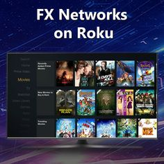 7 Best Roku activation images in 2019 | Channel, Coding, Mobile app
