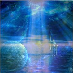 Dharmadhannya: Meditação da Lua cheia - Plenilúnio de Peixes  DIA...