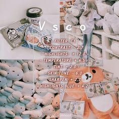 #vsco #mood #love #aesthetic #girl #boy #aestheticgirl #aestheticboy #ullzang #asianboy #followme #sky Aesthetic Girl, Filters, Vsco, Photo Editing, Snoopy, Mood, Photography, Blue, Character