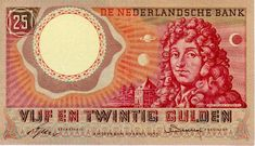 """The Netherlands """"Holland"""" NOTE: The banknote you will receive is the. BANKNOTE that is shown in the scans. Money For Nothing, Oriental, The Warlocks, Amsterdam Holland, Good Old Times, Old Money, Lovers And Friends, European History, Retro"""