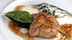 Ris de veau : la méthode pour les préparer et les cuire                                                                                                                                                                                 Plus