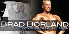 Building Muscle And Burning Fat Simultaneously: Is It Possible? - Bodybuilding.com