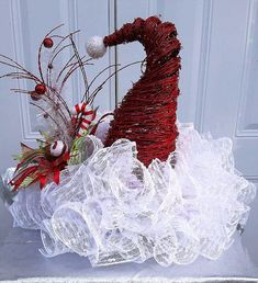 Christmas Decor Holiday Decor Christmas Decorations
