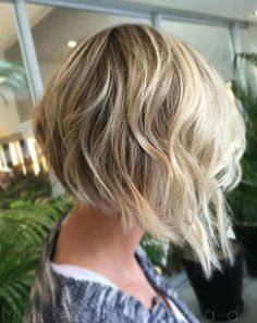 style haircuts for 166 best hairstyles images on in 2018 4637