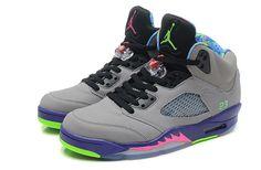 Men And Women Air Jordan Aj5 Jordan retro 5 Air Flightposite Shoes A AJ5  Basketball Black Pink only US$89.00 - follow me to pick up couopons.