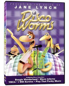 Disco Worms Phase 4 Films http://smile.amazon.com/dp/B00555ZTCY/ref=cm_sw_r_pi_dp_gO6Zub1HHQ2WC
