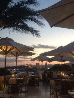 Ibiza Destino