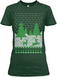 cheap christmas jumper women shirt - Cheap Christmas Shirts