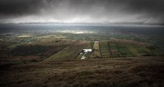 Game of Thrones finishes filming in Mourne Mountains as crew leaves the Basque Country