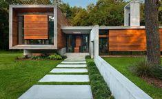 Modernist-Home-SBCH-Architects_2.jpg (800×490)