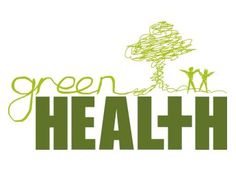 Green Health: Contribution of green and open space in public health and…
