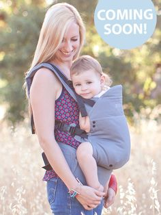 MOBY Comfort – MOBY baby carriers