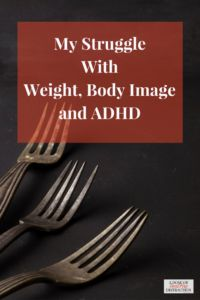 My Struggle with Weight Body Image and ADHD Why do I want to do a Spring Fitness Challenge? Let me tell you about my personal struggle with weight body image and ADHD. Mental Health Illnesses, Mental Illness, Adhd Help, Adhd Diet, Adhd Brain, Adhd Strategies, Zone Diet, Adult Adhd, Complicated Relationship