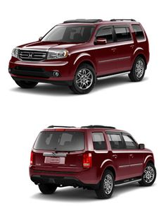 11 Nrhnewyear Ideas Honda Gas Gift Cards New Honda