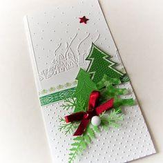 ATELIER RETRO: Boże Narodzenie