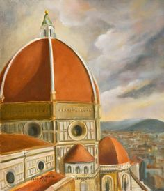 Florence I Do Best Places In The World To Elope Italy - I do 10 best places in the world to elope